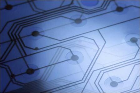 Audio Video Engineering & Design in Toledo